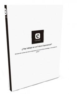 Ebook Cursos.com