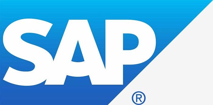 SAP - Habilidades necesarias