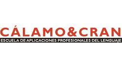 Calamo&Cran