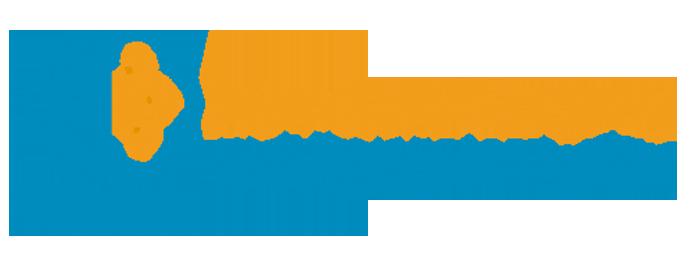 Logo de la primera cumbre internacional sobre longevidad y criopreservación que se va a celebrar en Madrid
