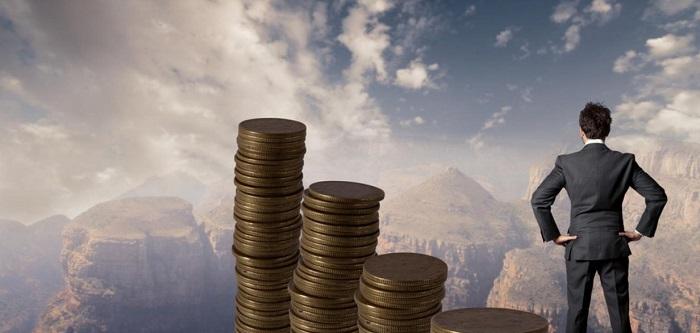 Derecho al borrador de la renta