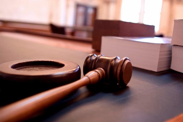 A juicio por las cláusulas suelo