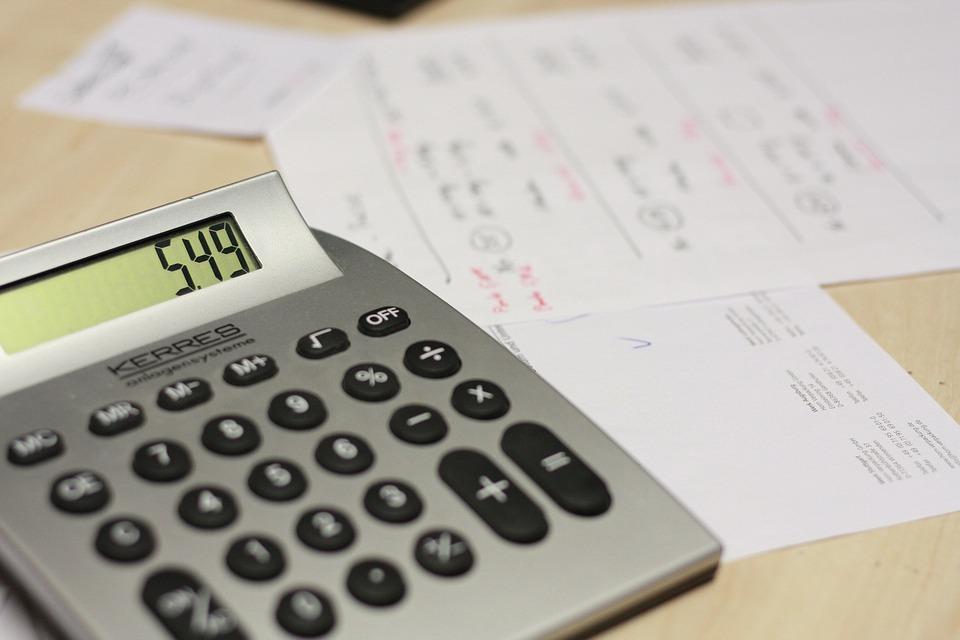 calcular el IVA