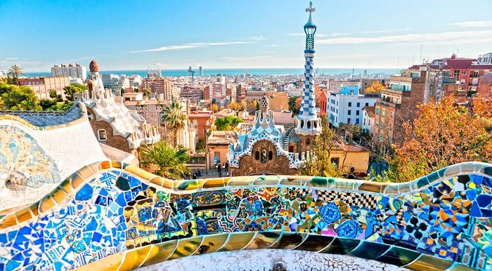 Cursos gratuitos en Barcelona