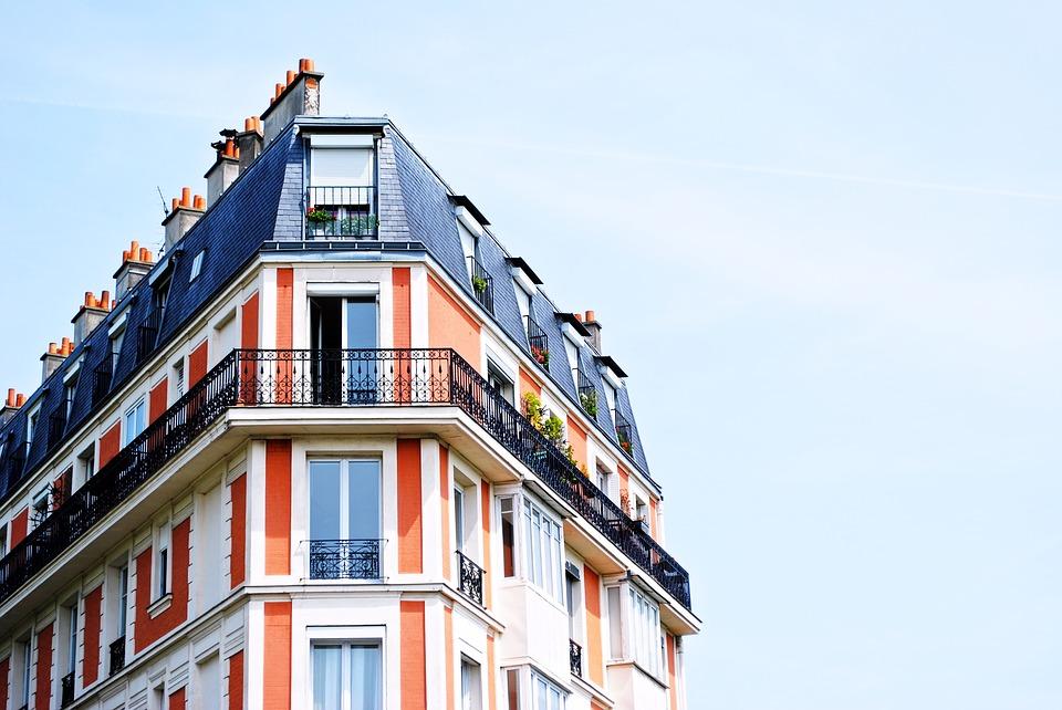 impuestos por la venta de un piso