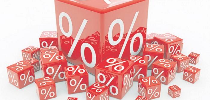 IRPF por rendimientos de capital mobiliario