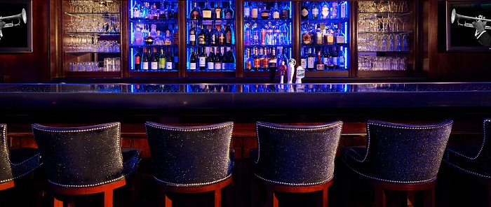 Cómo abrir un bar e iniciar un negocio de hostelería paso por paso ...