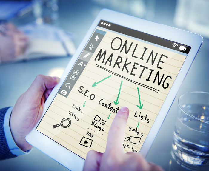 cómo funciona el inbound marketing