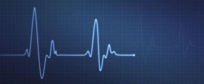 Big data en sanidad