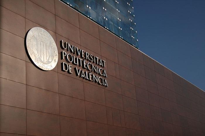 Notas de corte de la UPV