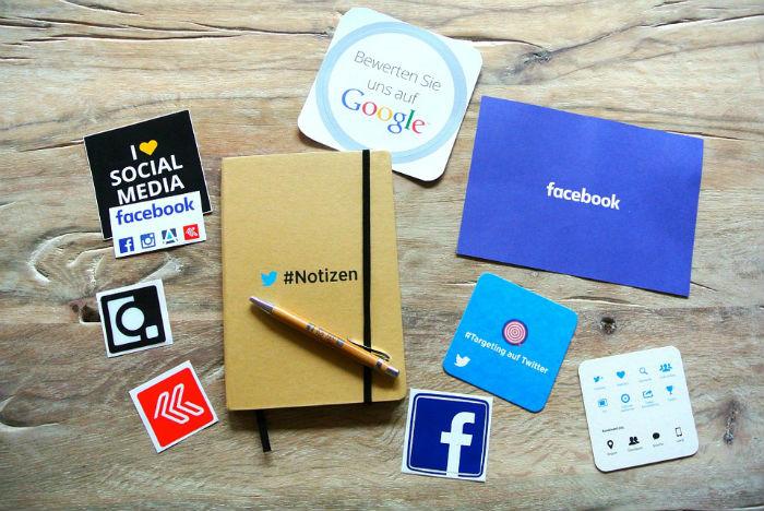Cómo hacer Social Media Marketing