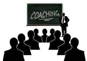 Estudia Coaching