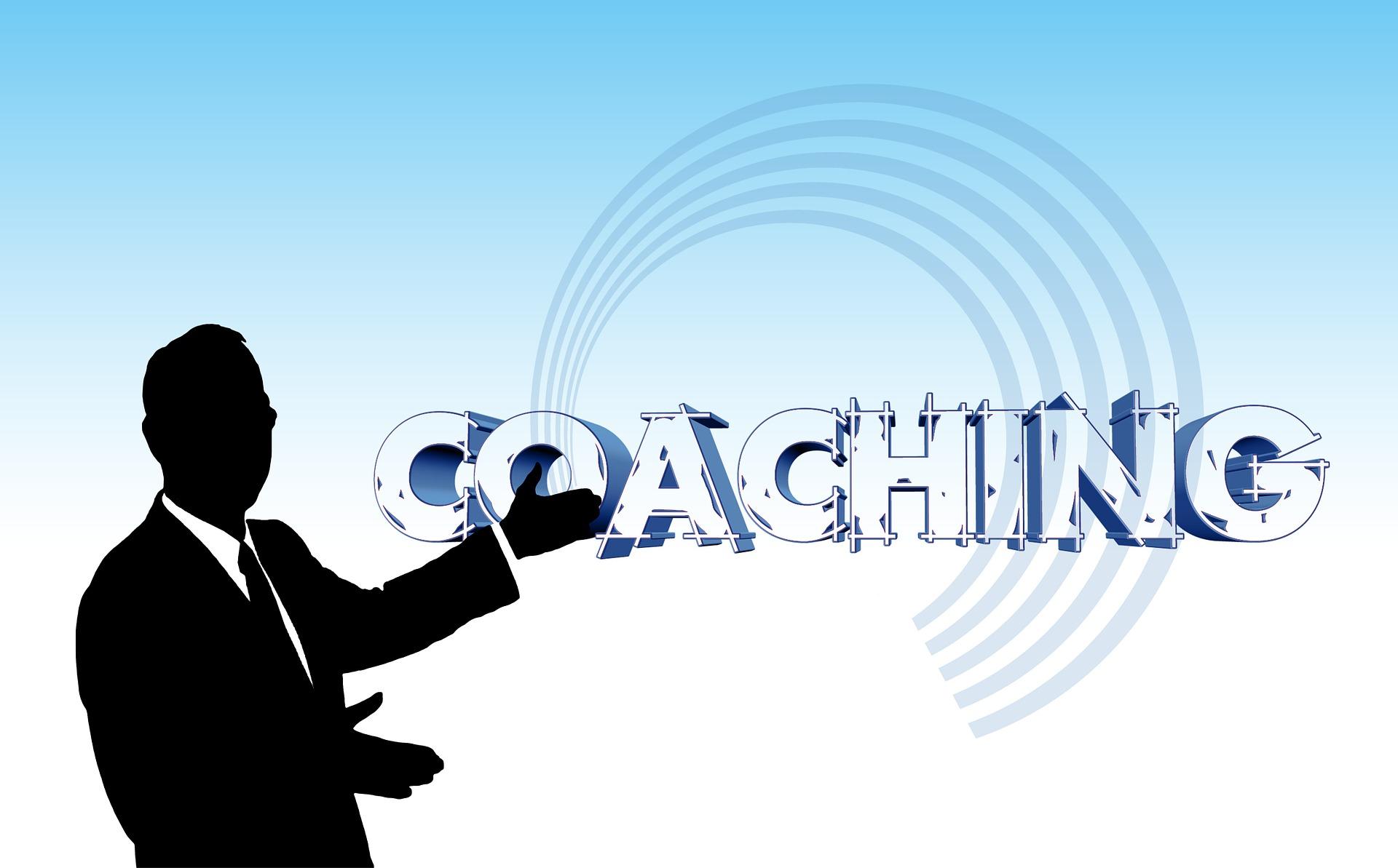 Estudiar Coaching