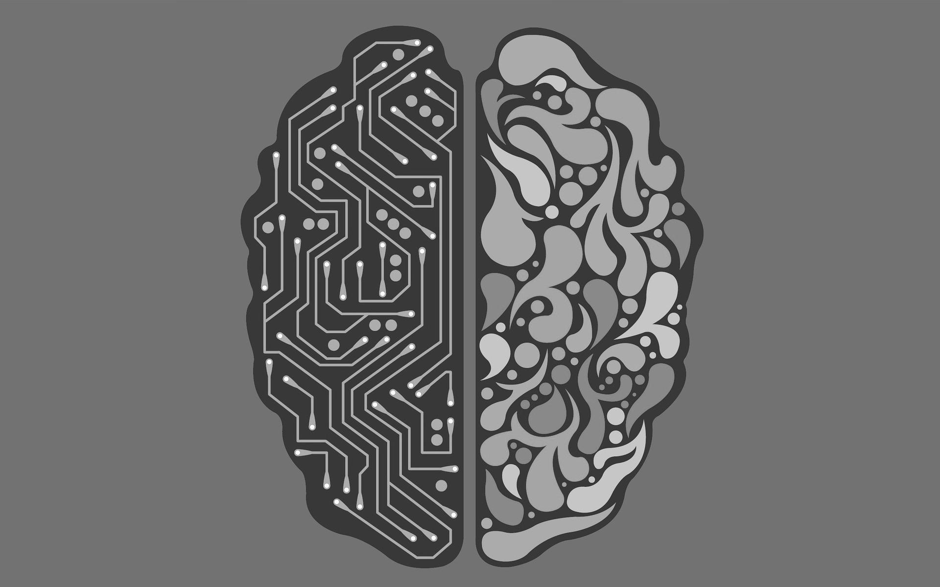 Coaching y Neurociencia