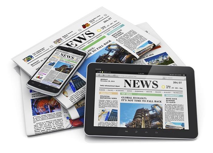 código deontológico periodismo