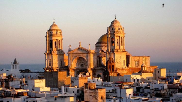 Academias de oposiciones en Cadiz