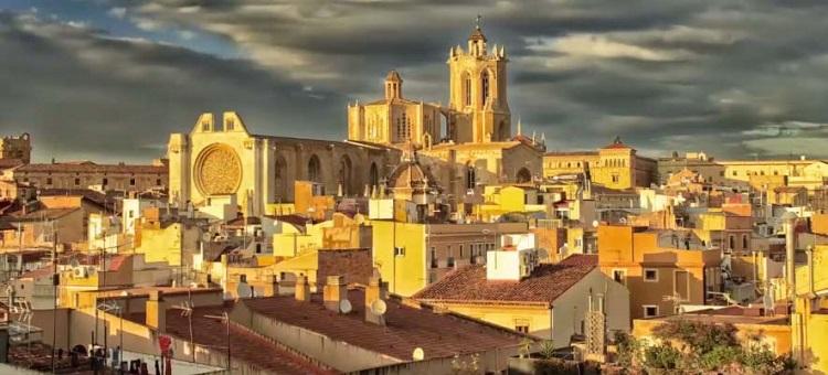 Academias de oposiciones en Tarragona