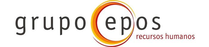 Grupo Epos