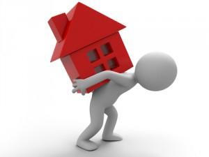 Mediación hipotecaria
