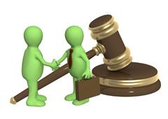 Mediación penal
