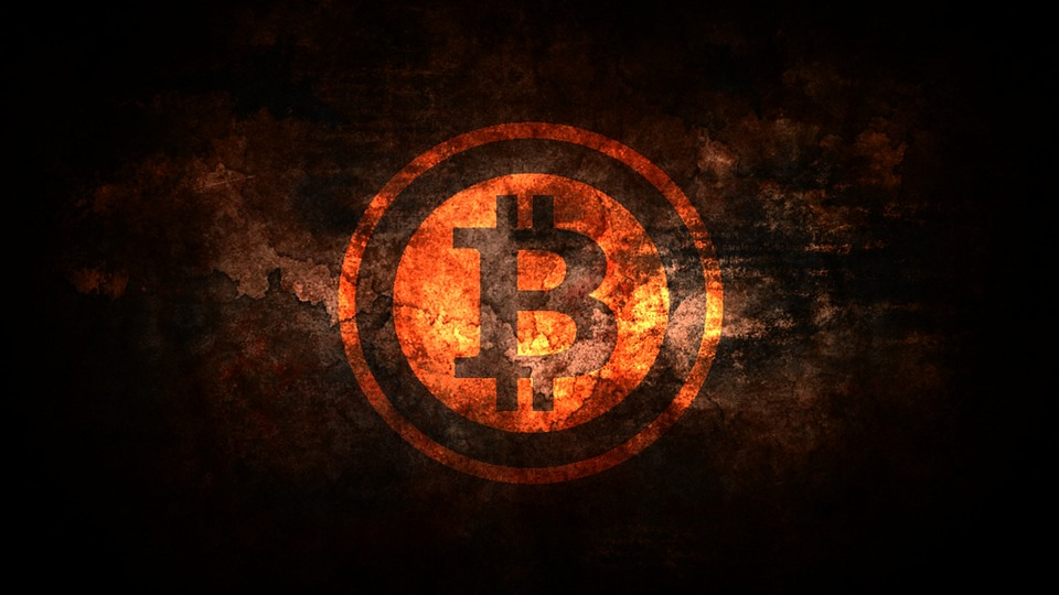 Cursos Bitcoin, Ethereum e Icos