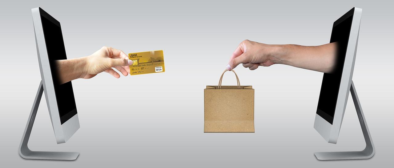 Vender más en una tienda online