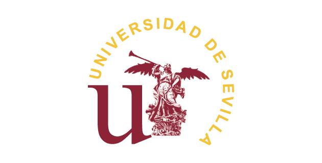 Logo de la Universidad de Sevilla