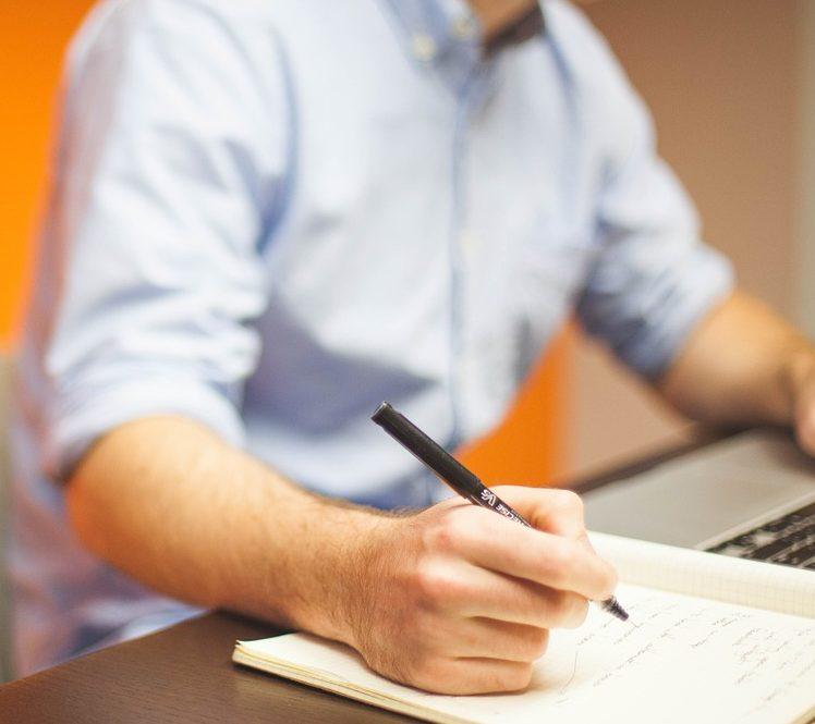 ley urgente medidas trabajo autónomo