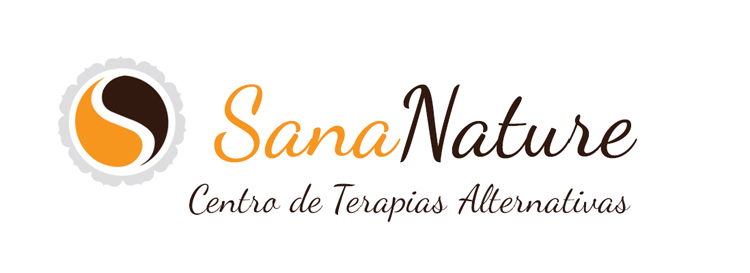 Logo Sana Nature