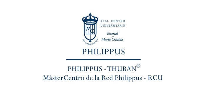 Real Centro Universitario Philippus Thuban