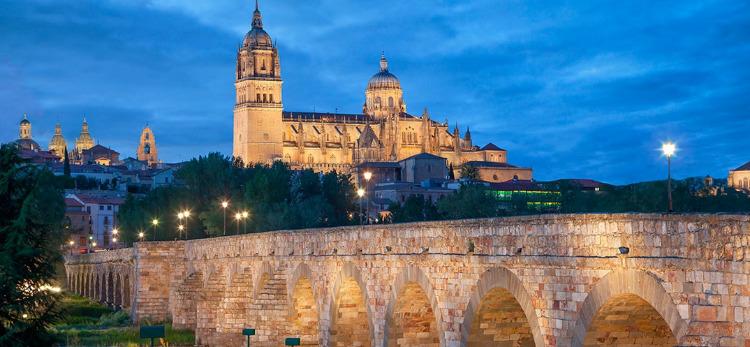 academias de inglés en Salamanca