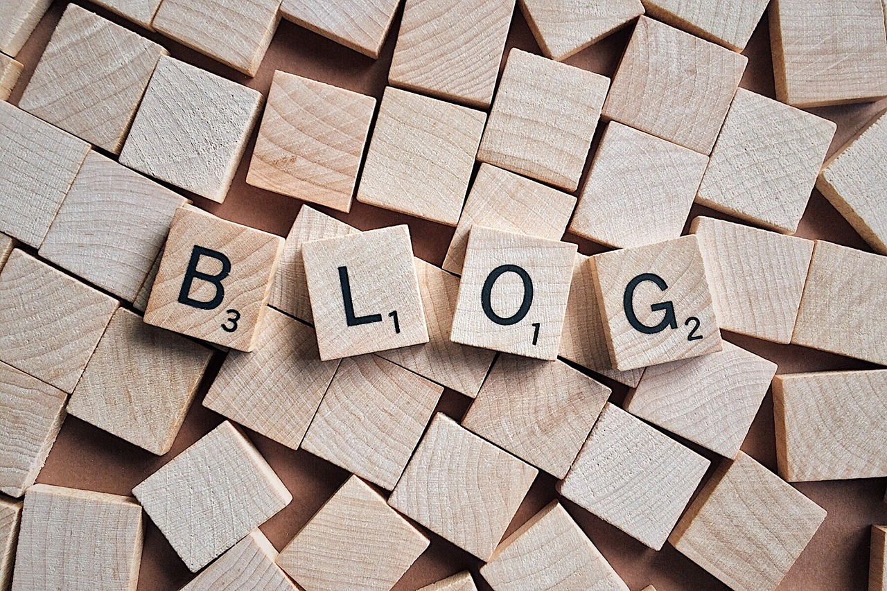 Cómo crear un blog gratis