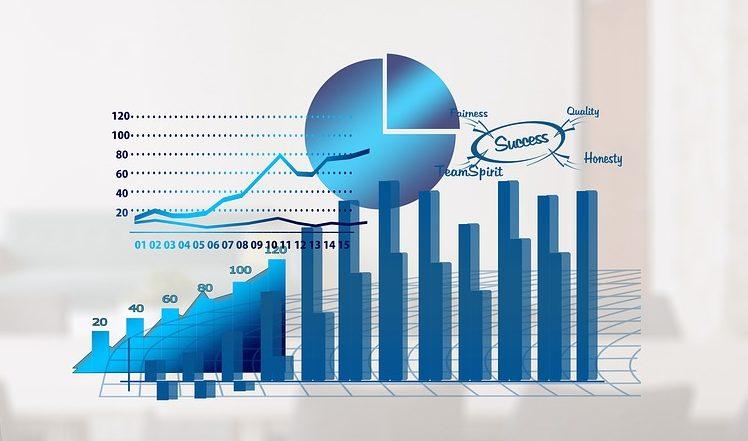 La macroeconomía como rama de la economía