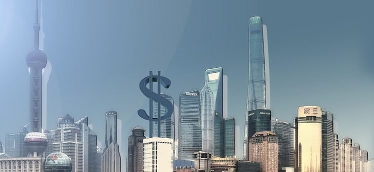 Macroeconomía en un mundo globalizado.
