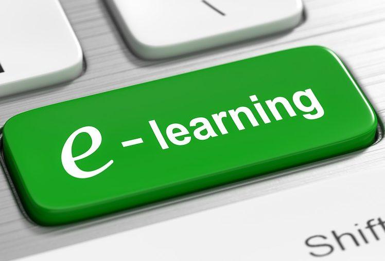 estudiar internacionalización de empresas online