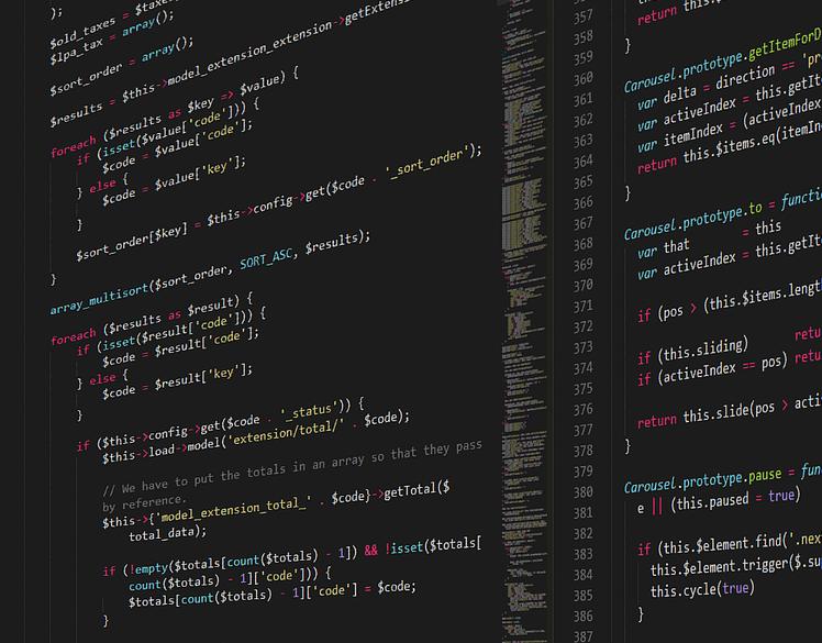 Cursos de Java online