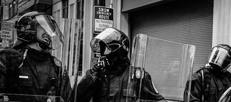 oposiciones policía científica
