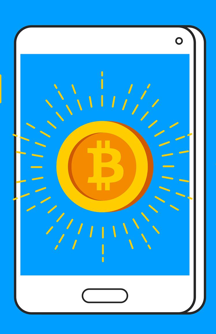 La banca electrónica: evolución de la banca tradicional