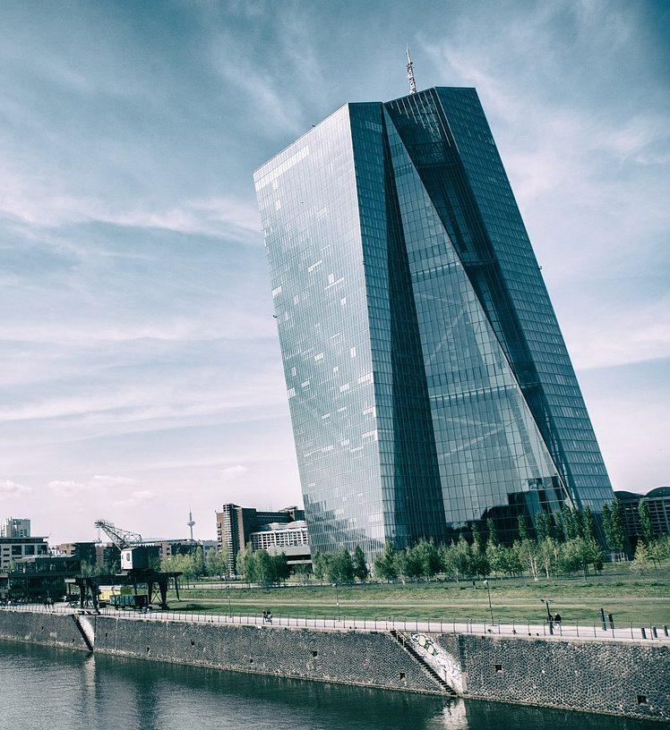 cuenta bancaria online en Suiza