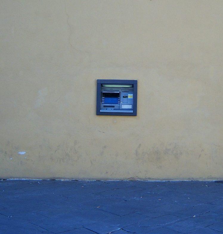 Evolución de la banca electrónica