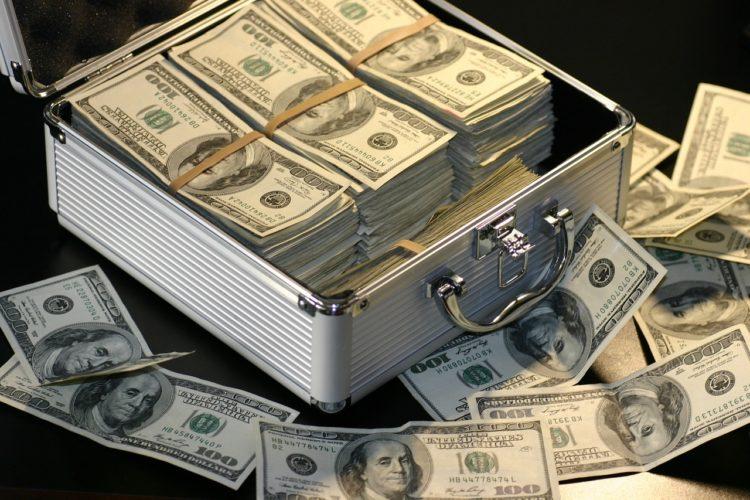 cuentas bancarias online en Delaware