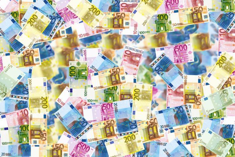 fondo de garantía de depósitos
