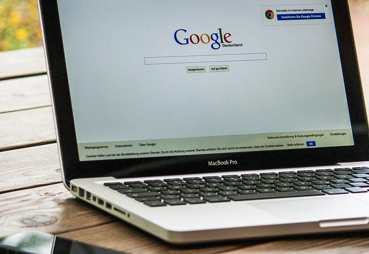 formarse en google academy
