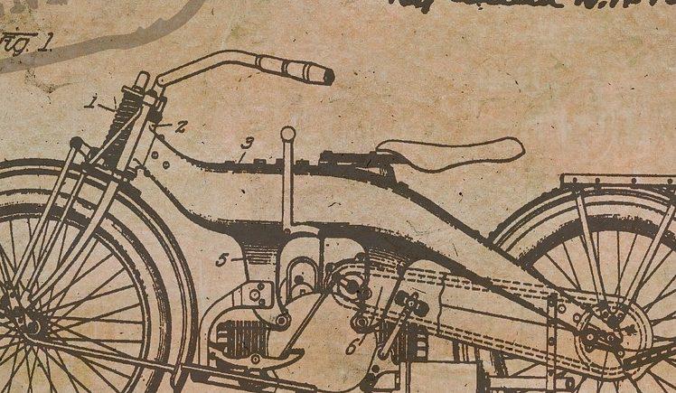 cómo registrar una patente en España