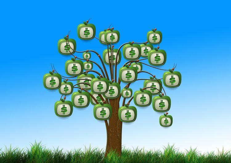 qué son los préstamos ICO