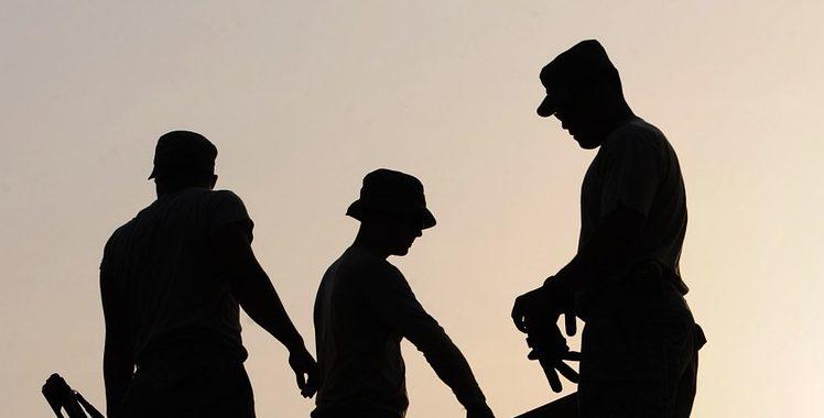 inspección de trabajo y seguridad social
