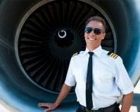 ¿Cómo trabajar en Iberia?: ¡empléate en la primera aerolínea nacional!