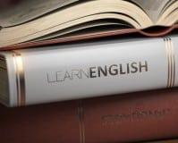 Escuela de idiomas Deusto: academias de inglés en Bilbao