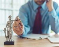 Máster en Derecho Laboral: ¡Descubre todas tus opciones!