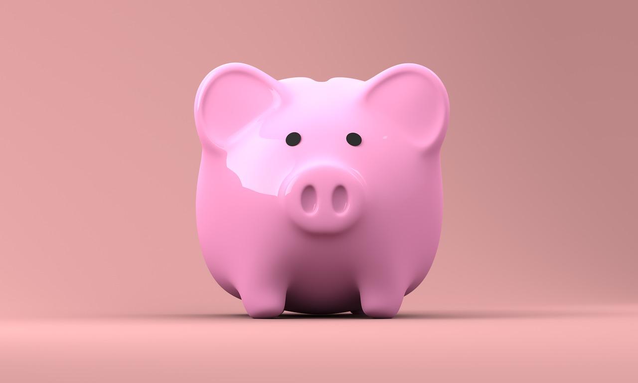Ahorrar dinero en una PYME